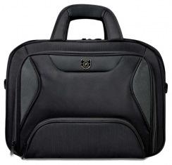 "Сумка для ноутбука 15.6"" Port Designs Bag Manhattan TL BF BLK (170224)"