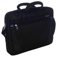 """Сумка для ноутбука 17"""" Targus Prospect Laptop Topload (TBT258EU)"""