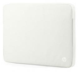 "Чехол для ноутбука 14"" HP Spectrum White Sleeve (K0B42AA)"