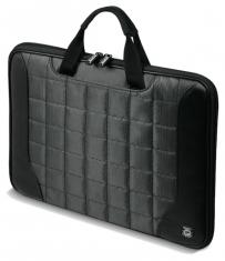 "Чехол для ноутбука 10"" Port Designs Berlin II Black (140370)"