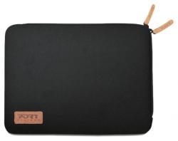 """Чехол для ноутбука 10"""" Port Designs Torino Case (140380)"""