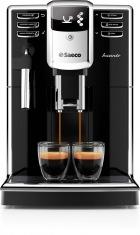 Кофейная машина SAECO HD 8912/09