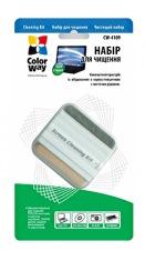 Универсальное чистящие средство Colorway 4109