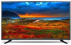 Телевизор ELENBERG 50AF4330