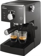 Кофеварка PHILIPS SAECO HD 8323/39