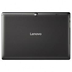 Планшет LENOVO TB-X103F 10' 16GB Black (ZA1U0008UA