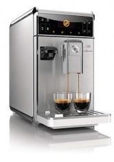 Кофемашина Philips Saeco GranBaristo (HD8966/01)