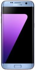 Смартфон SAMSUNG SM-G935 Galaxy S7 edge 32GB Blue