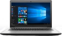 Ноутбук LENOVO IdeaPad 310-15 (80SM01H5RA)
