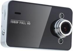 Видеорегистратор CARCAM K6000 vga