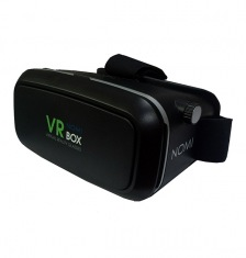 Очки Nomi VR Box