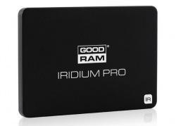 """SSD GoodRAM IridiumPro 240Gb 2.5"""" SATAIII"""