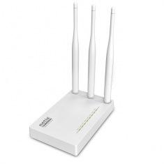 Безпроводноймаршрутизатор NETIS WF2409Е300Mbps N Router