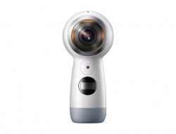 Видеокамера SAMSUNG SM-R210NZWASEK