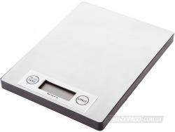 Весы Elenberg MK 129