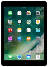 Планшет Apple iPad WiFi 32GB Space Grey MP2F2RK/A