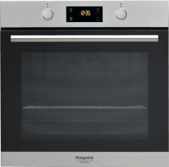 Духовой шкаф HOTPOINT-ARISTON FA2 544 JH IX HA