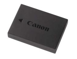 Аккумулятор CANON LP-E10 (5108B002AA)