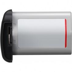 Аккумулятор CANON LP-E19 (EOS 1DXII