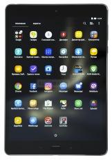 Планшет ASUS ZenPad 3S 10 32Gb Gray (Z500KL-1A014A