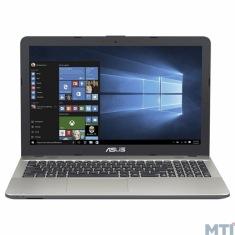 Ноутбук Asus R541SA-DM406T Silver (90NB0CH3-M06530)