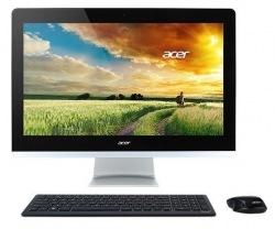 """Моноблок 23.8"""" Acer Aspire Z3-715 (DQ.B2XME.006)"""