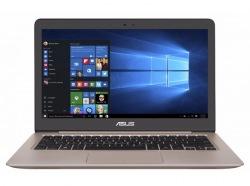 Ноутбук ASUS UX310UQ-FB361T Gold (90NB0CL2-M04990)