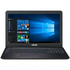 Ноутбук Asus X556UA-DM943D (90NB09S1-M11740)