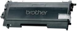 Картридж Brother TN-2075 ч.