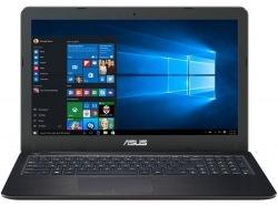 Ноутбук ASUS X556UQ-DM857T Dark Brown (90NB0BH1-M1