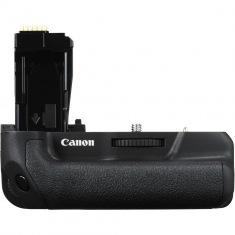Батарейний блок Canon BG-E18 (EOS 760D/750D)