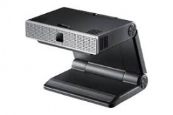 Веб-камера Samsung VG-STC3000