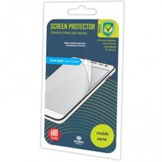 Пленка защитная для Samsung i8552 (GlobalShield)