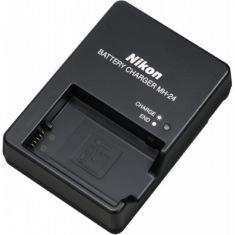 Зарядное устройство Nikon MH-24 - VEA006EA
