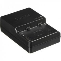 Зарядное устройство Panasonic DMW-BTC10E (для DMW-BLF19)
