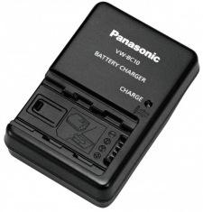 Зарядное устройство Panasonic VW-BC10E-K