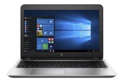 Ноутбук HP ProBook 450 G4 (Z3A05ES)
