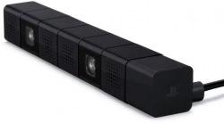 Камера Sony PS4