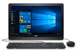 "Моноблок Dell 22"" I3264 (O2134100DW-51)"