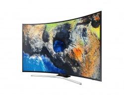 Телевизор SAMSUNG UE49MU6300UXUA