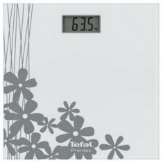 Весы TEFAL PP 1070 V0