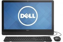 """Моноблок Dell 22"""" I3464 (O235810DDL-52)"""