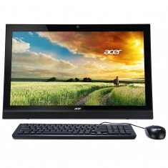 """Моноблок 21.5"""" Acer Aspire Z1-622 (DQ.B5FME.008)"""