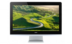 "Моноблок 21.5"" Acer Aspire Z3-705 (DQ.B3SME.004)"