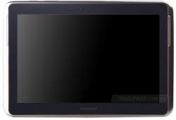 Планшет Samsung Galaxy Note 10.1 16GB N8000 Black