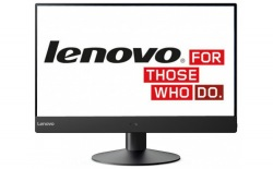 "Моноблок 23"" Lenovo V510z Black (10NH0011UC)"