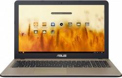 Ноутбук ASUS X541NC-DM003 (90NB0E91-M00310)