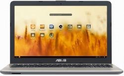Ноутбук ASUS X541NC-DM025 (90NB0E91-M00320)