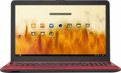 Ноутбук ASUS X541NC-GO038 (90NB0E94-M00470)
