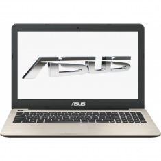 Ноутбук ASUS X556UQ-DM993D